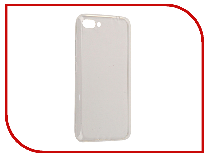 Аксессуар Чехол для ASUS ZenFone 4 Max ZC554KL Zibelino Ultra Thin Case White ZUTC-ASU-ZC554KL-WHT 1000pcs lot electronic components abs10 abs10 mark abs10 sop 4 ultra thin 1a 1000v rectifier bridge original new special sales