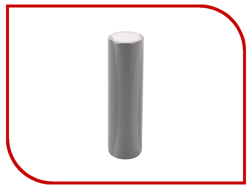 Аккумулятор Robiton LGC2600 18650 B4 SR1 14613 (1 штука) robiton rn500 500mah