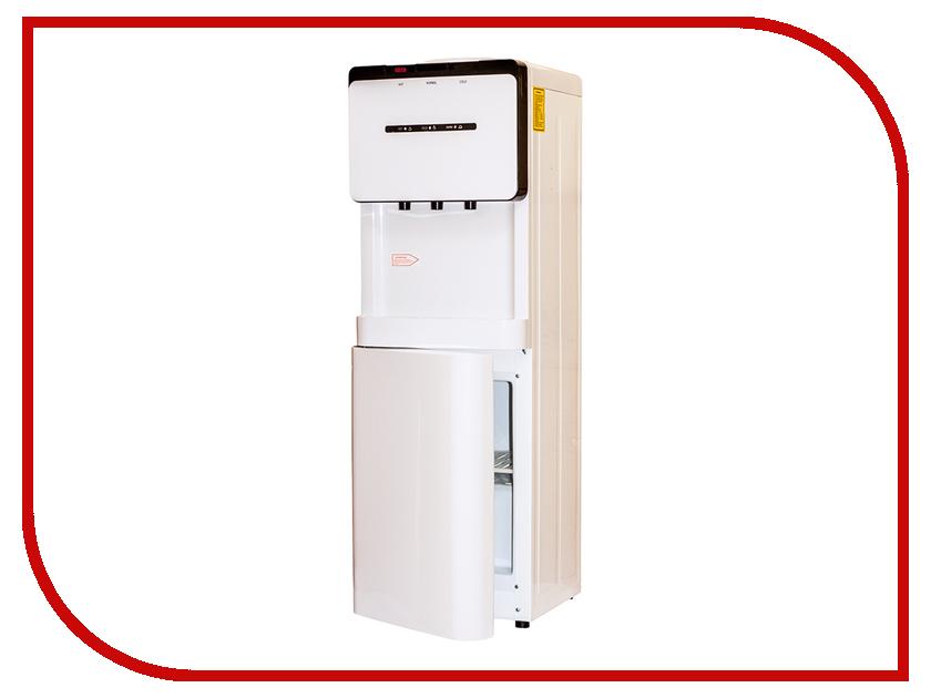 Кулер Aqua Work YLR1-5-V908 White