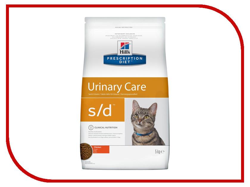 Корм сухой farmina vet life для кошек при рецидивах мочекаменной болезни и идиопатическом цистите дие где купить фотоаппаратуру