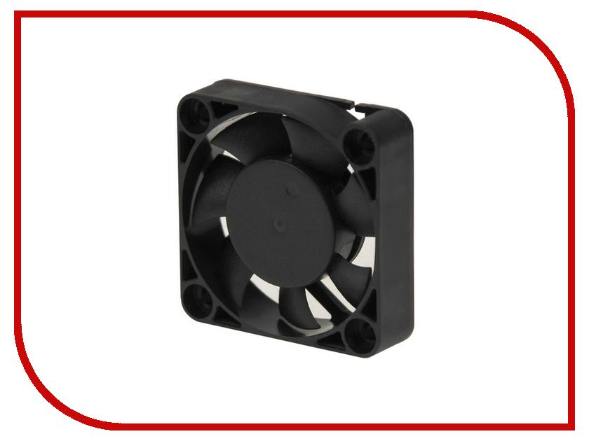 Вентилятор TITAN TFD-6020M12Z 60x60x20mm (z-axis 3-PIN 4000 RPM