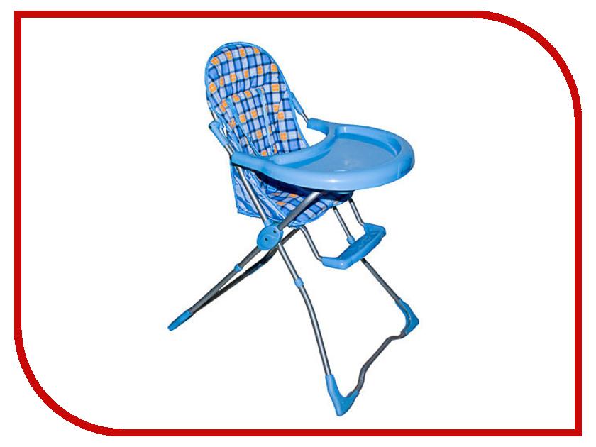 Стул Мишутка C-H Blue стул трансформер для кормления мишутка c h p 32 orange