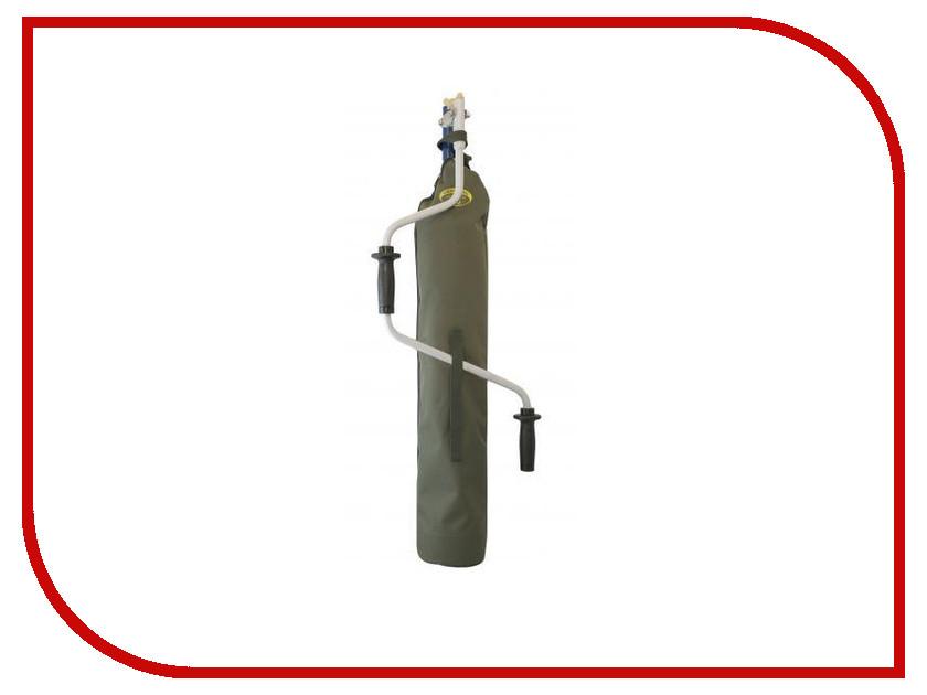 Чехол для ледобура Acropolis ЧДЛ-150 с защитой ножей