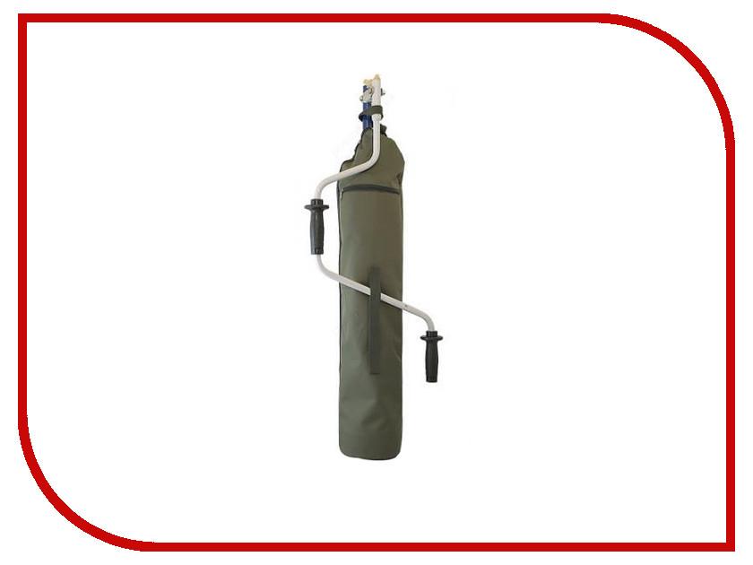 Чехол для ледобура Acropolis ЧДЛ-130а с защитой ножей