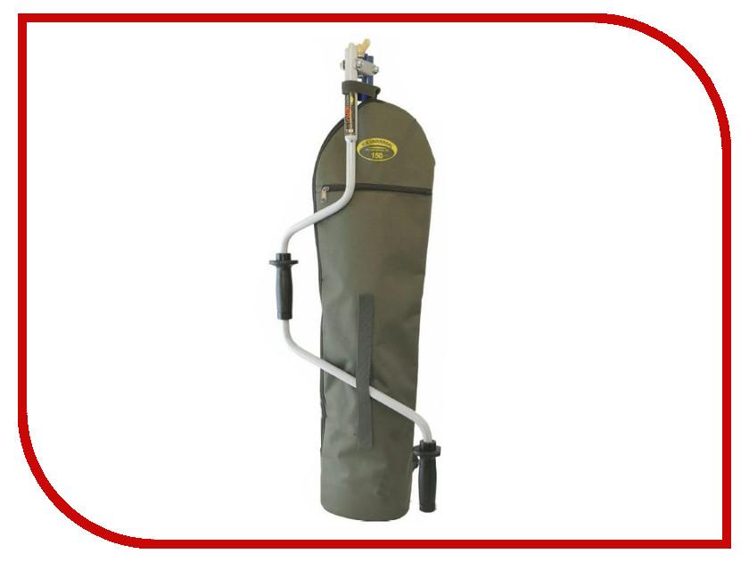 Чехол для ледобура Acropolis ЧДЛ-130 с защитой ножей