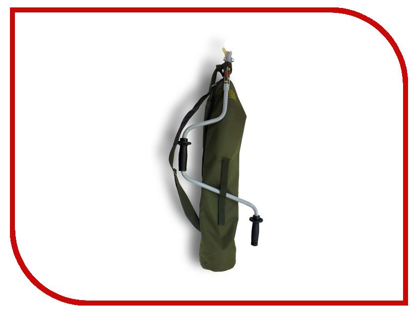 Чехол для ледобура Acropolis ЧДЛ-110а с защитой ножей