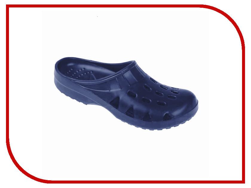 Сабо Колесник Shark ЭВА Blue р.40