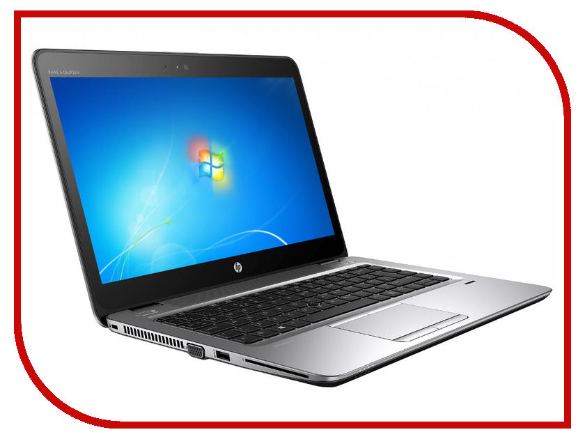 Ноутбук HP EliteBook 745 G3 T4H58EA (AMD A10-8700B 1.8 GHz/4096Mb/500Gb/No ODD/AMD Radeon R6/Wi-Fi/Bluetooth/Cam/14.0/1366x768/Windows 7 64-bit) ноутбук hp 15 bs050ur 1vh49ea intel pentium n3710 1 6 ghz 4096mb 500gb no odd amd radeon 520 2048mb wi fi bluetooth cam 15 6 1366x768 windows 10 64 bit