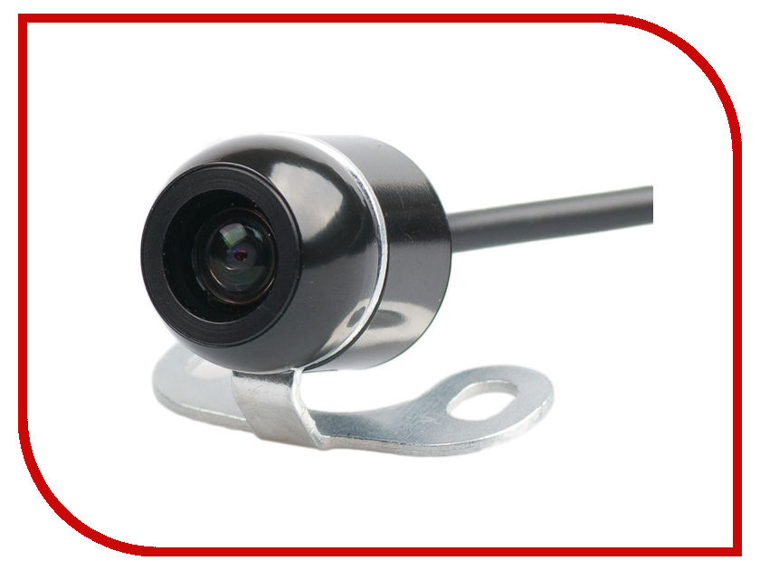 Камера заднего вида Blackview UC-12