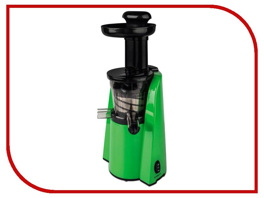 Соковыжималка Scarlett SC-JE50S36 масляный радиатор scarlett sc oh67b03 9 black