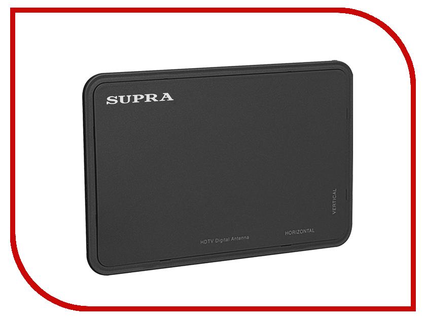 Антенна SUPRA IADA-150A gmc 150 ac electromagnetic contactor brand 150a 220v 380v 24v 110v new