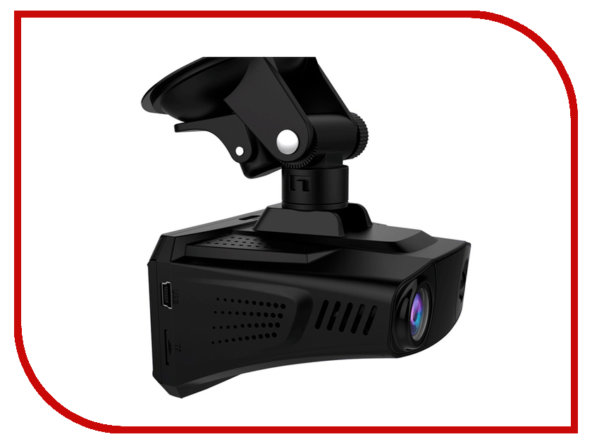 Видеорегистратор SUPRA DRS-GD71V supra hds 106