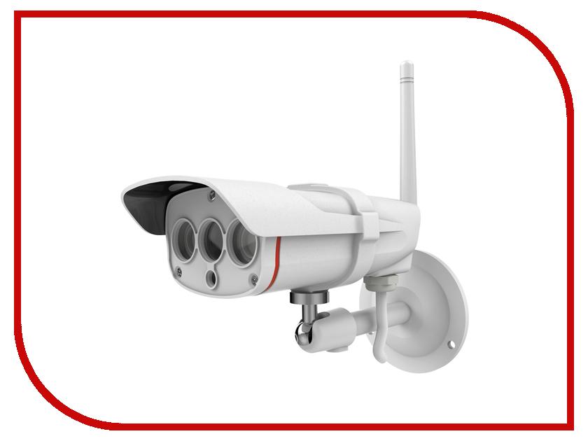 IP камера VStarcam C8816WIP vstarcam c7850wip 720p wireless outdoor ip camera white