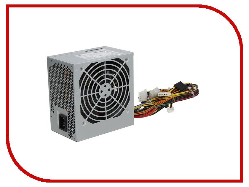 Блок питания FSP ATX-550PNR-Q atx un450 244554