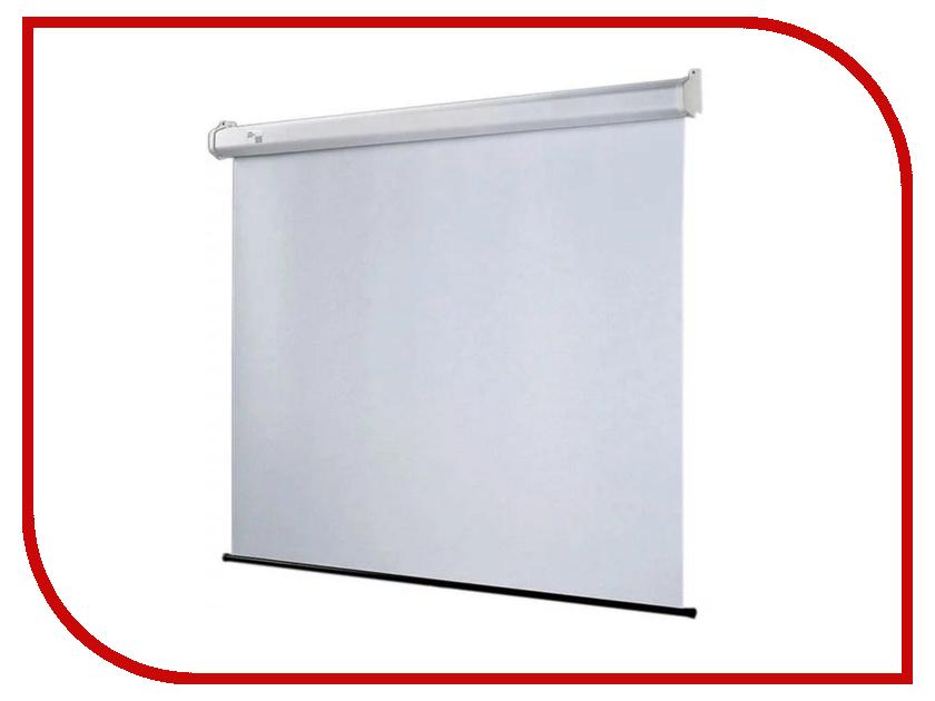 Экран Draper Luma NTSC 175x234cm XT1000E MW 02208005