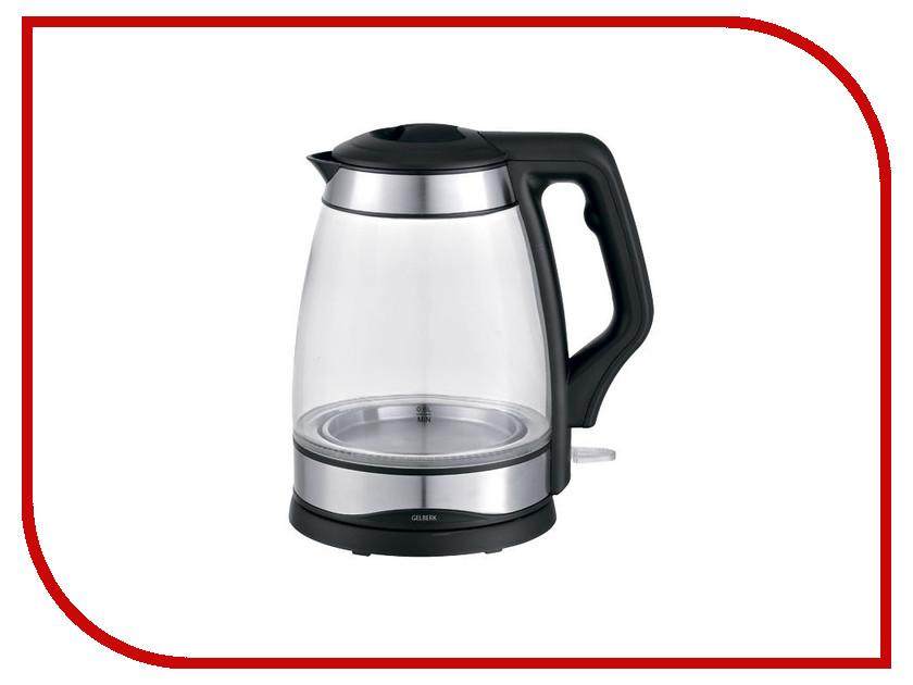 Чайник Gelberk GL-338
