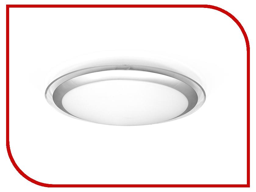 Светильник Estares Arion 100W R-850-WHITE-IP-44-220V