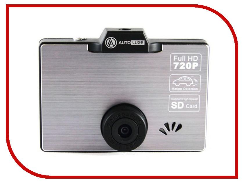 Видеорегистратор Autoluxe 64690
