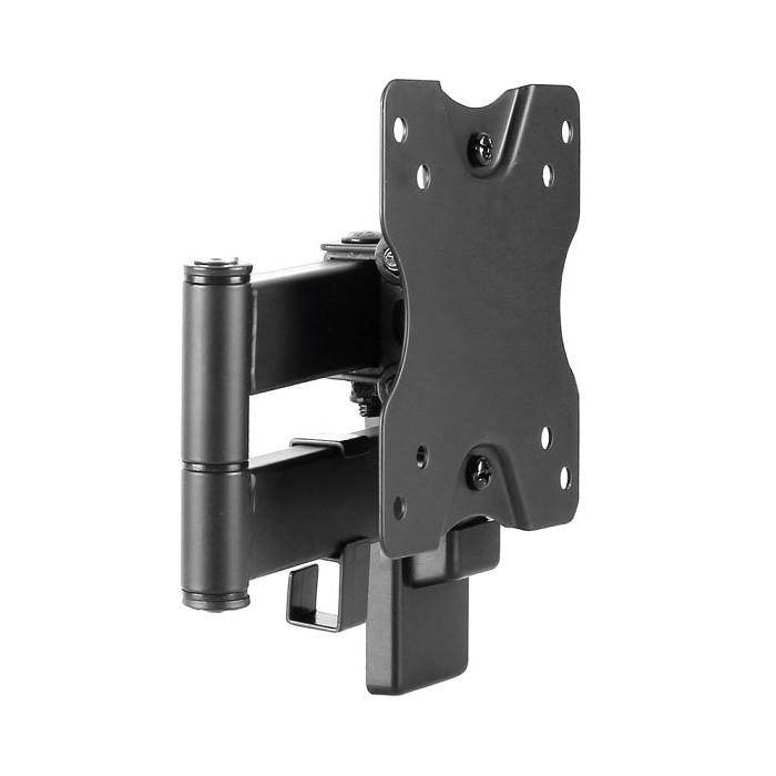 Кронштейн Ultramounts UM861 (до 20кг) Black цена