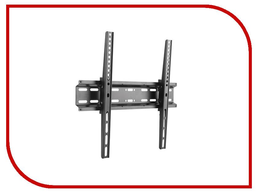 Кронштейн Ultramounts UM833T (до 35кг) Black