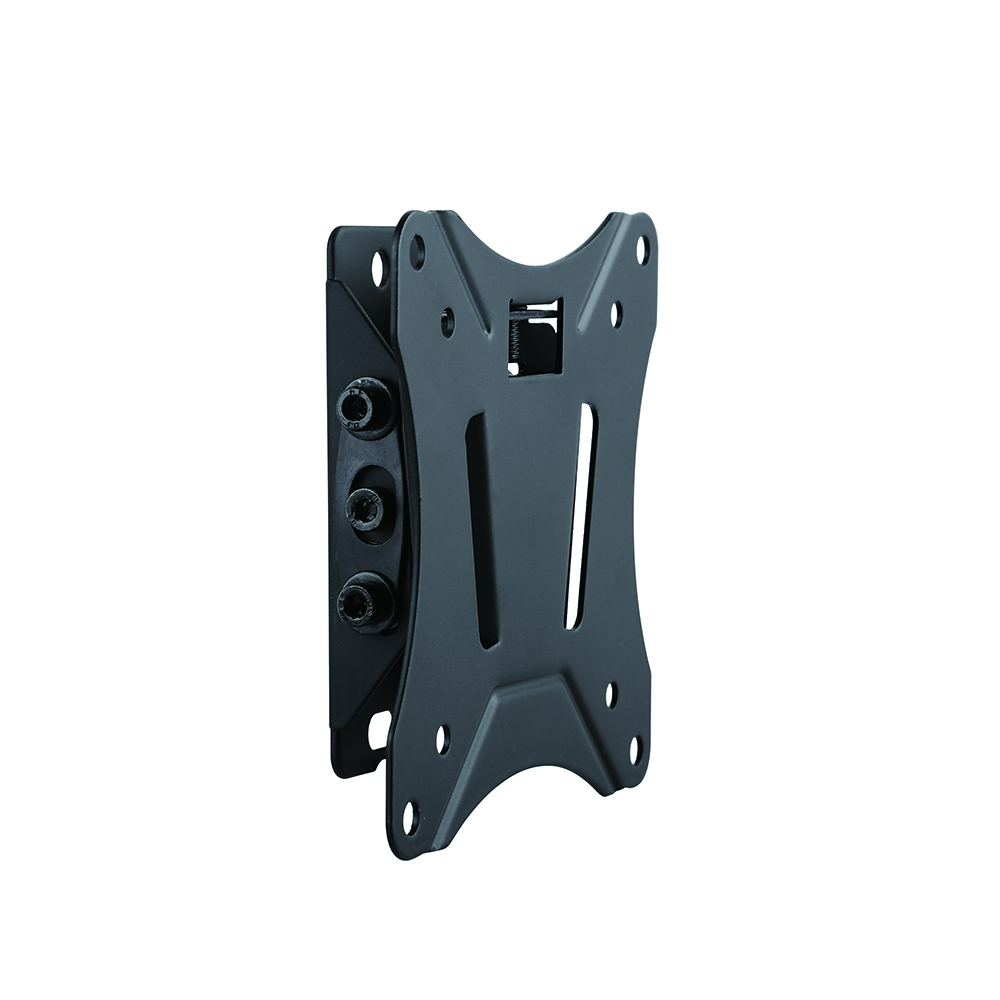 Кронштейн Ultramounts UM830T (до 25кг) Black цена