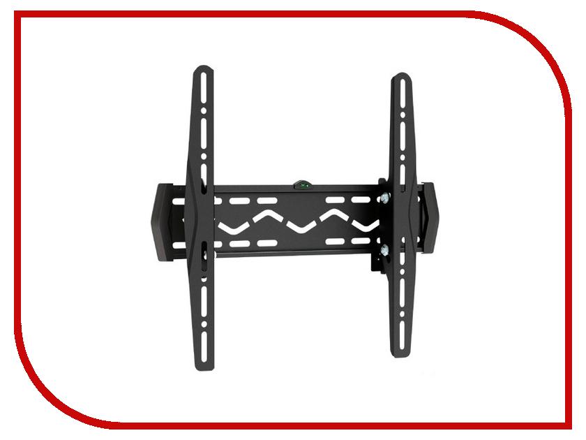 Кронштейн Ultramounts UM102 (до 50кг) Black