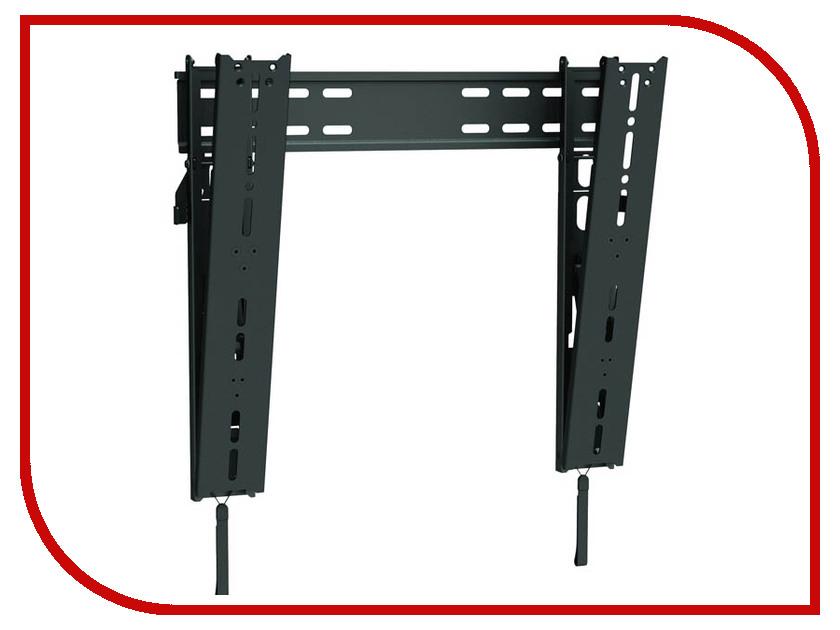 Кронштейн Resonans PWH16 (до 45кг) Black кронштейн рэмо tv 20 42 inch black к 011 1