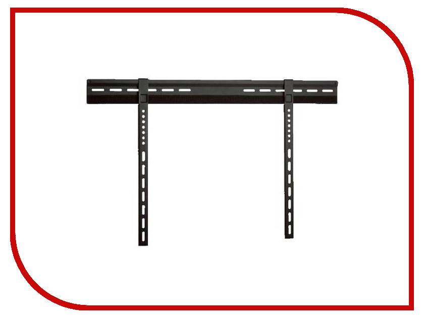 Кронштейн Resonans PS620 (до 60кг) Black