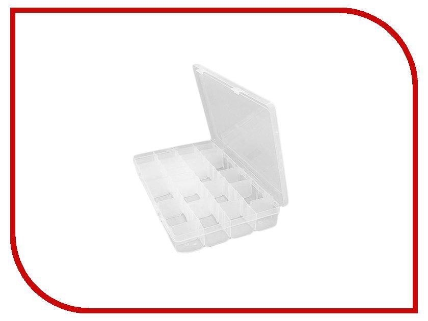 Коробка Salmo Allround 1500-85