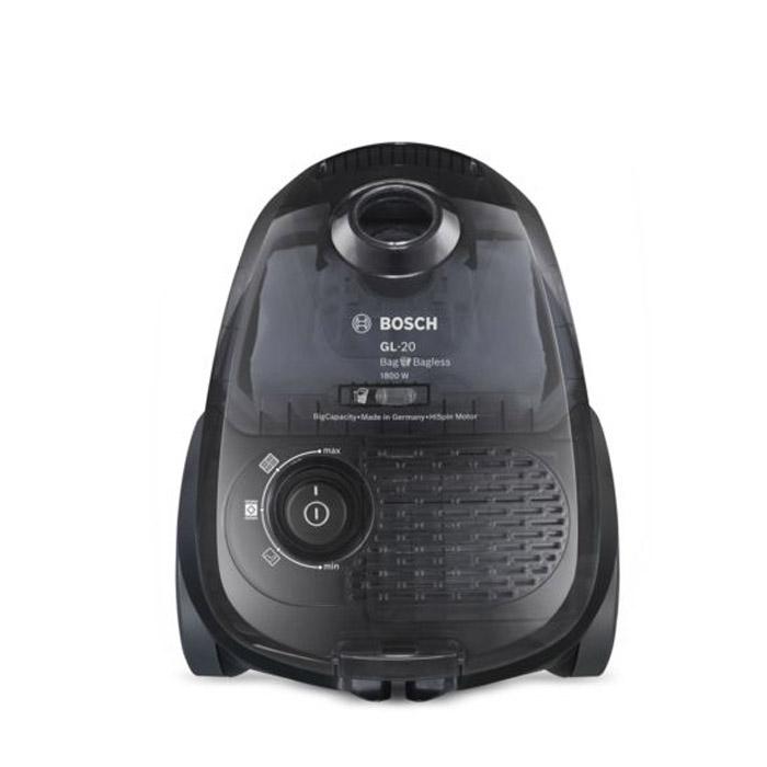 Пылесос Bosch BGN 21800