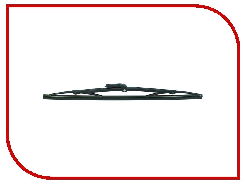 Щетки стеклоочистителя БелАК 330mm БАК.52050 гайковерт белак бак 10017