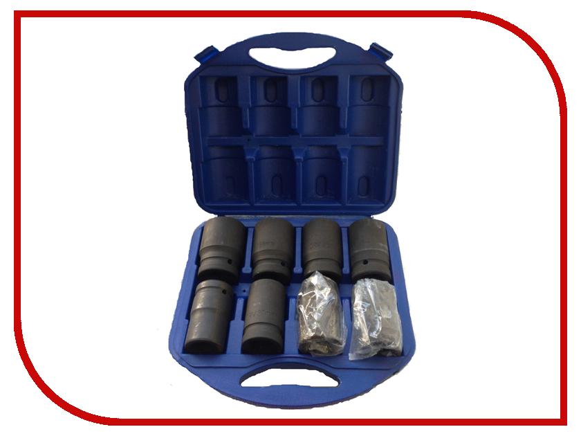 Набор инструмента БелАК БАК.00108 домкрат белак бак 00048 16 тонн