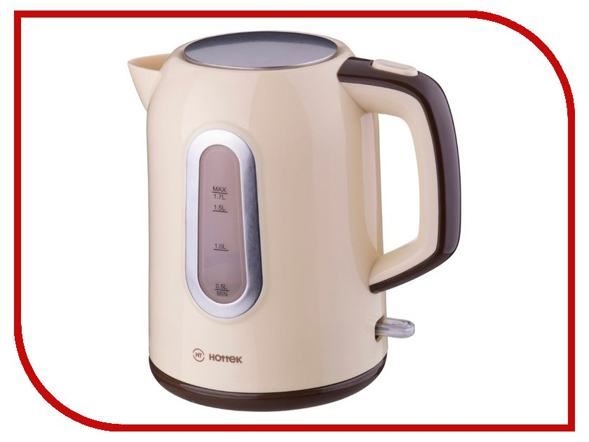 Чайник Hottek HT-961-003