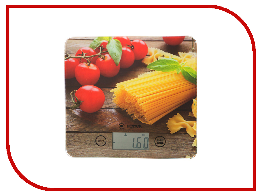 Весы Hottek HT-962-001 стайлер hottek ht 967 002