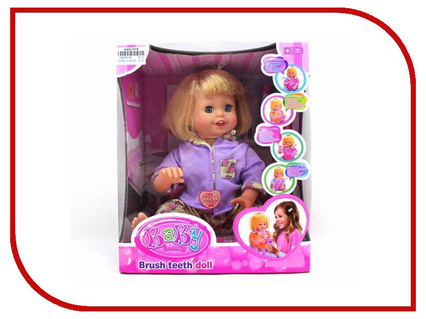 Кукла Yako Y85635145