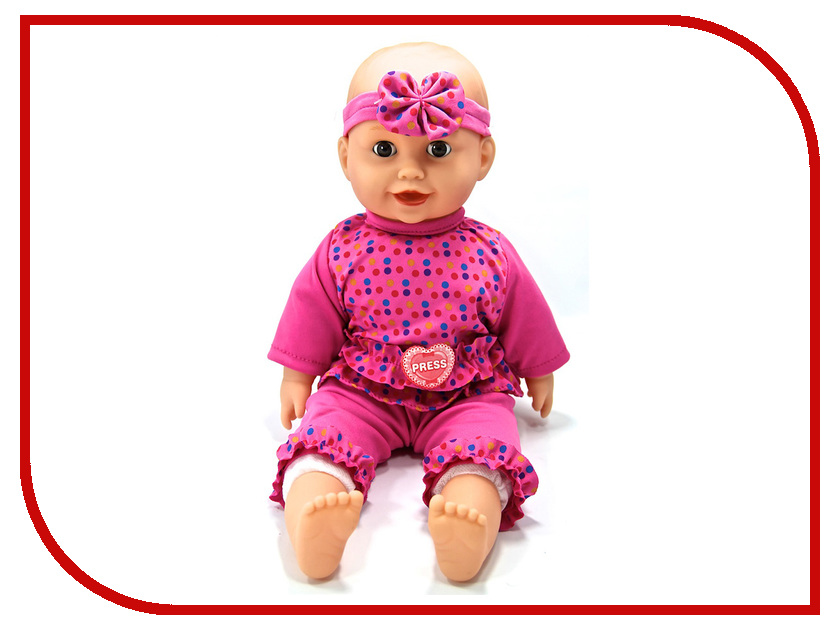 Кукла Yako Y85635146 игра yako кухня y18614127