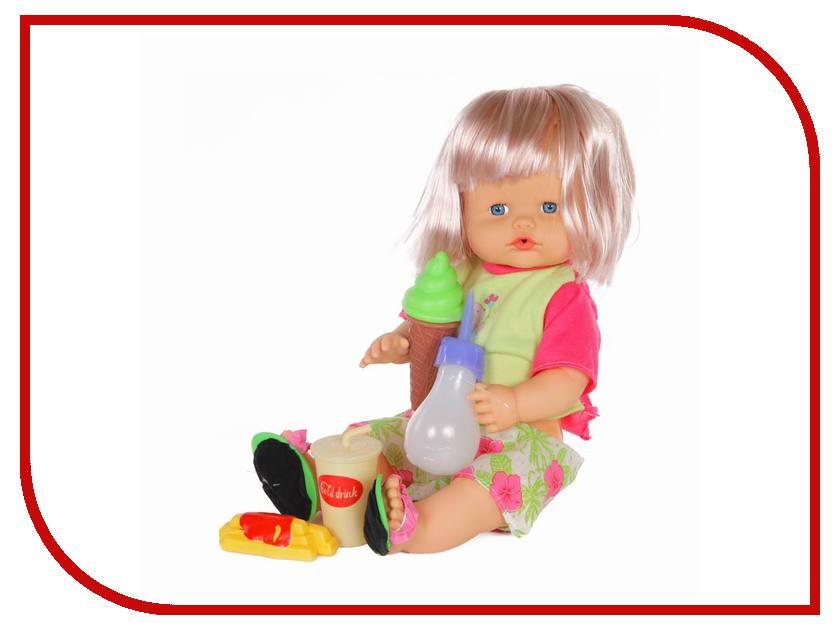 Кукла Yako Y4071534