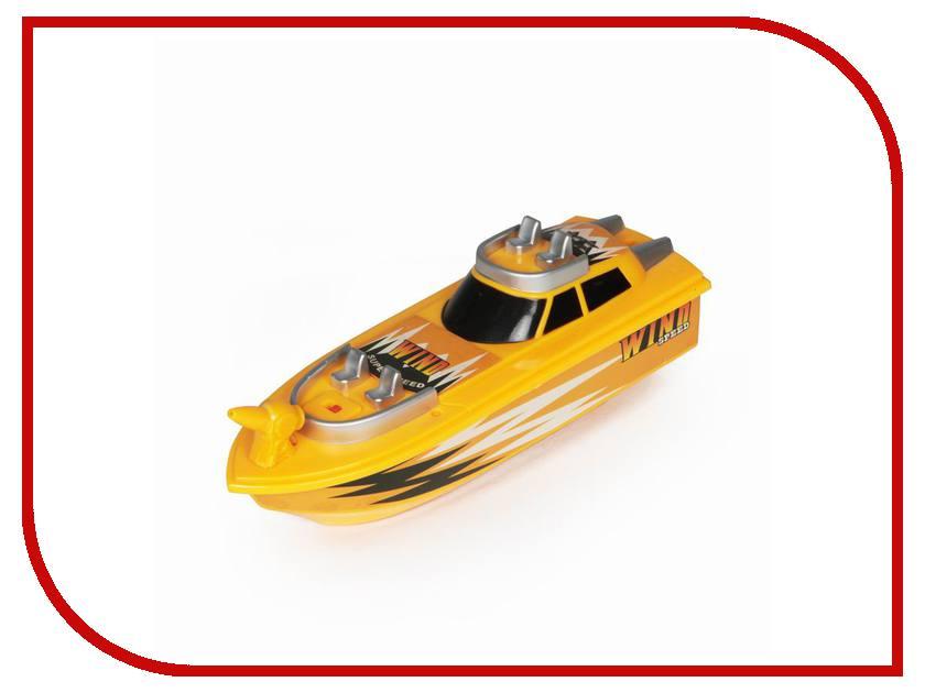 Игрушка Yako M6497 игрушка yako m6224