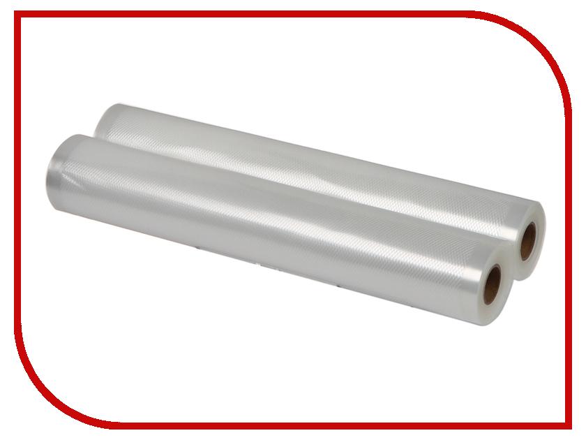 Пленка в рулоне Kitfort KT-1500-08 пакет kitfort kt 1500 05 для вакуумной упаковки