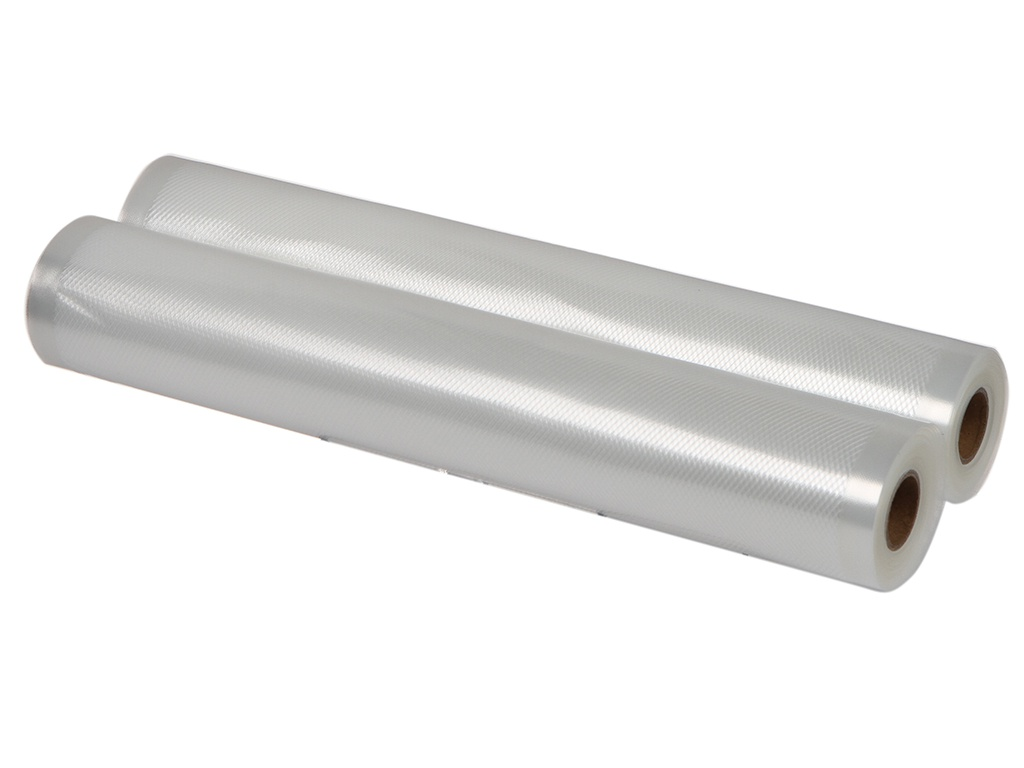 Пленка в рулоне Kitfort KT-1500-08