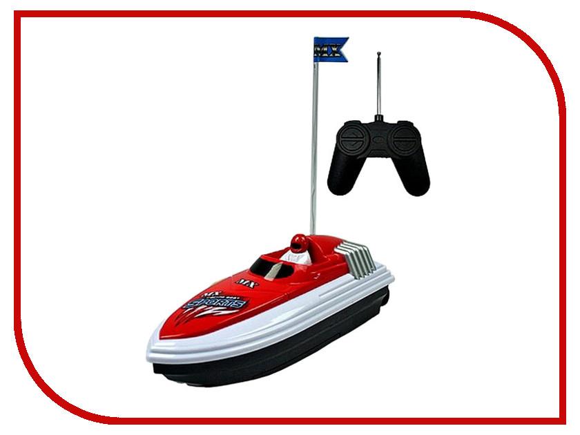 Игрушка Yako M6522 игрушка yako сортер корабль y1567293