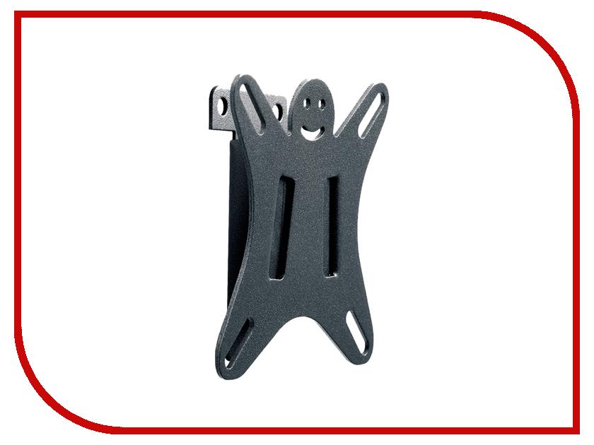 Кронштейн Holder LCDS-5001 (до 25 кг) Metal цены онлайн