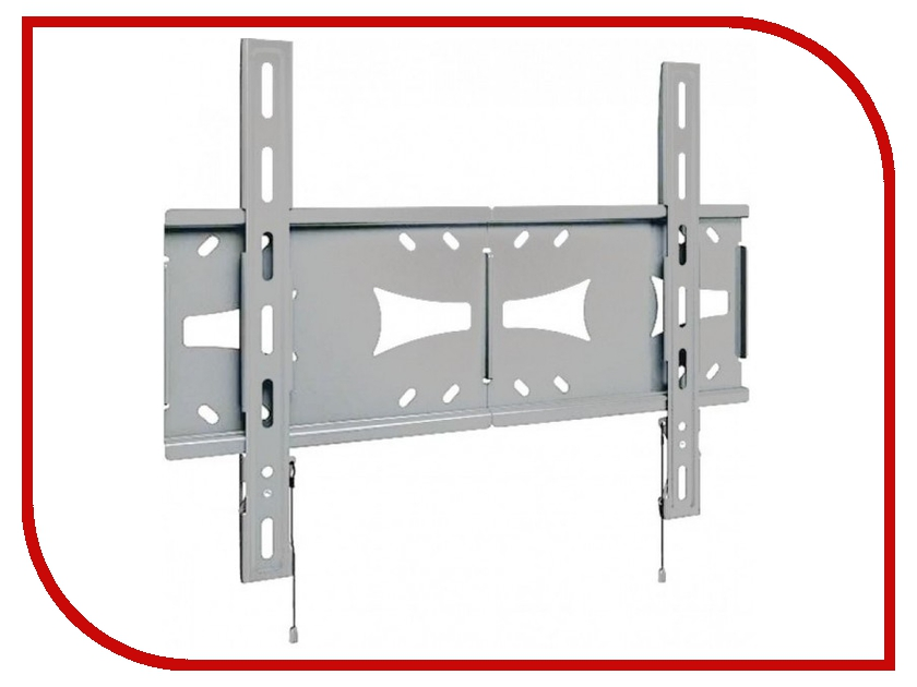 Кронштейн Holder LCDS-5070 (до 45кг) Metal holder lcds 5019