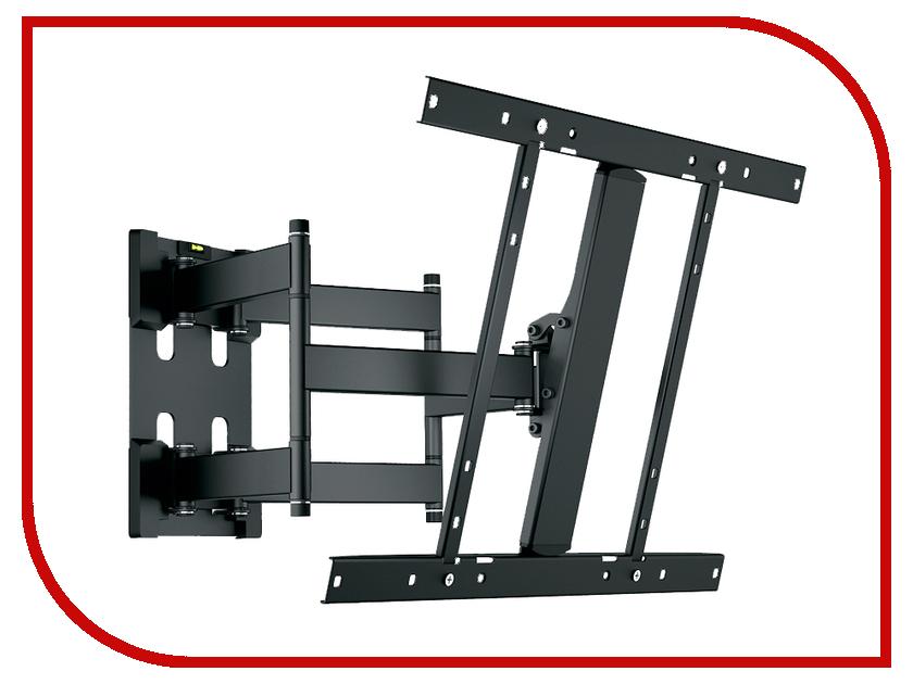Кронштейн Holder LCD-SU6602-B (до 35кг) Black