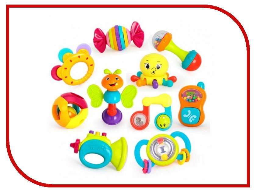 Игрушка Huile Toys Y61173 y61182 huile