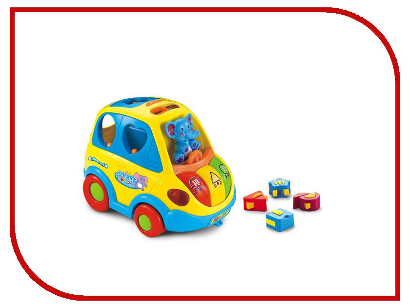 Игрушка Huile Toys Y61071 y61182 huile