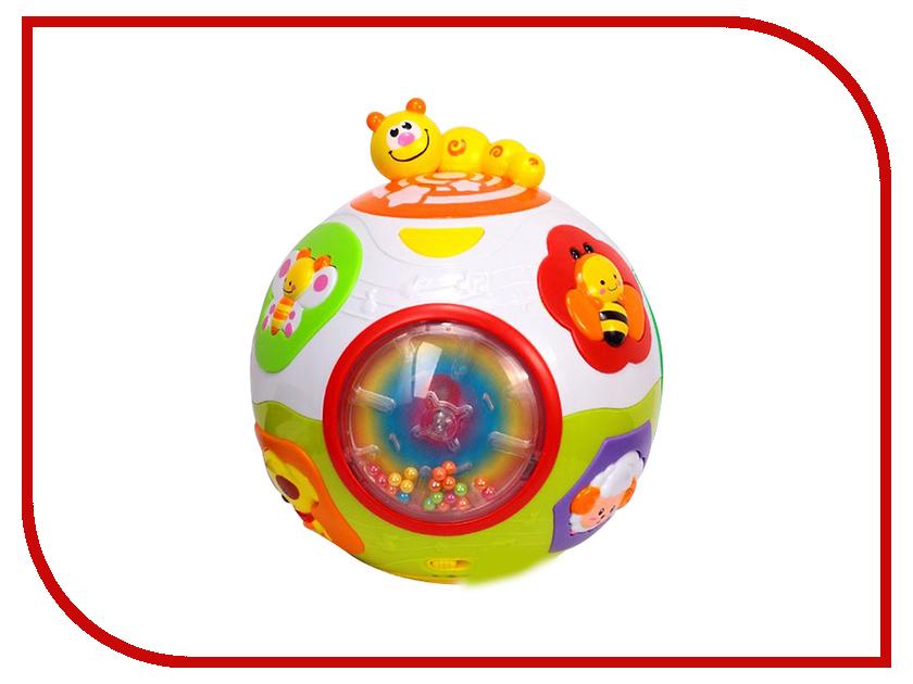 Игрушка Huile Toys Y61183 huile toys развивающая игрушка руль