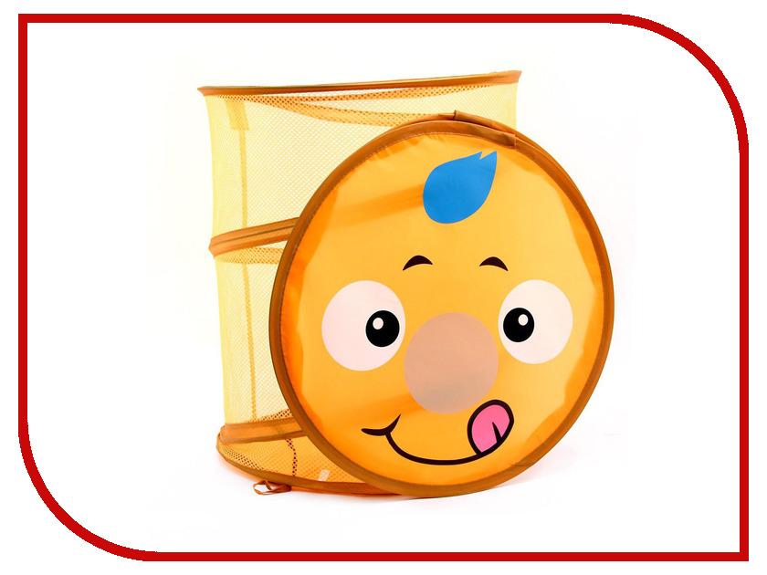 Корзина для игрушек Amico 43297
