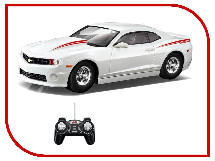 Игрушка Hoffmann Chevrolet Camaro Copo 1:18 48082