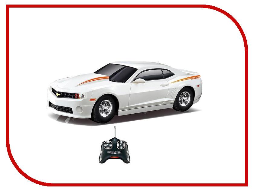 Игрушка Hoffmann Chevrolet Camaro Copo 1:24 48068 chevrolet camaro pitstop